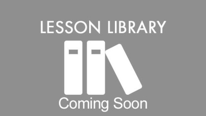 lesson-coming-soon