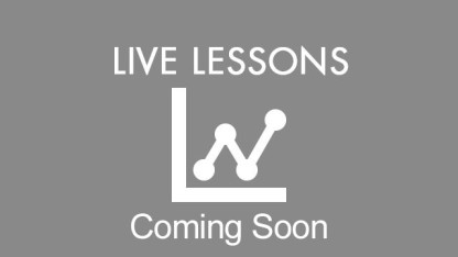 lessons-coming-soon